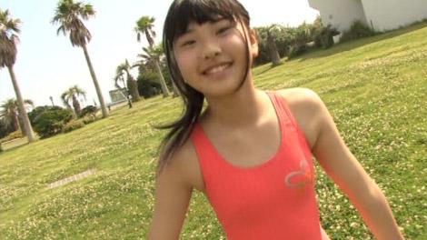 seino_natuyasumi_00019.jpg