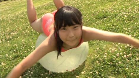 seino_natuyasumi_00020.jpg
