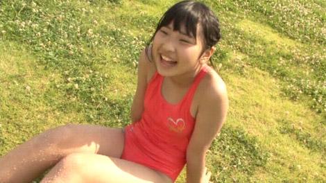 seino_natuyasumi_00031.jpg