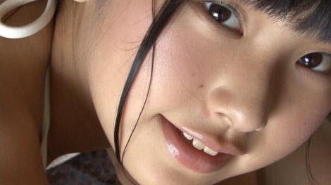 seino_natuyasumi_00048.jpg