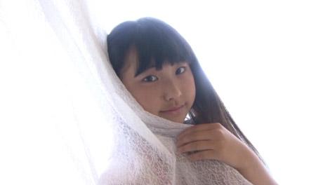seino_natuyasumi_00049.jpg