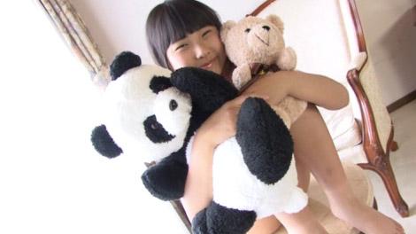 seino_natuyasumi_00052.jpg