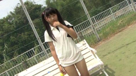 seino_natuyasumi_00056.jpg