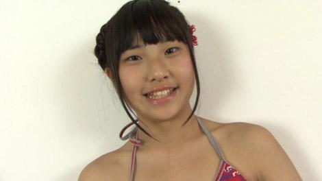 seino_natuyasumi_00065.jpg