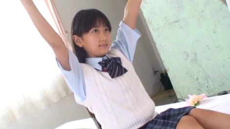 sheri_nachu_00007.jpg