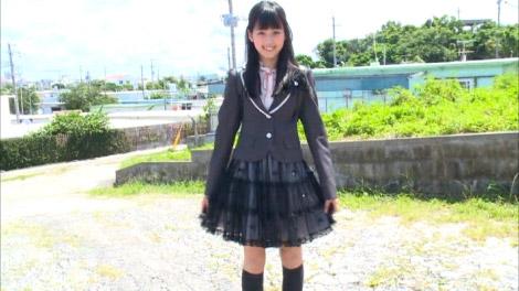 shibuyakuritu_akane_00001.jpg