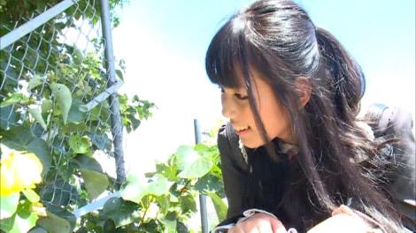 shibuyakuritu_akane_00003.jpg