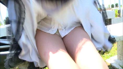 shibuyakuritu_akane_00005.jpg