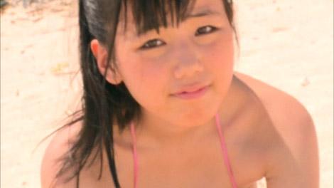 shibuyakuritu_akane_00036.jpg