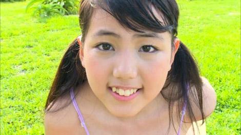 shibuyakuritu_akane_00047.jpg