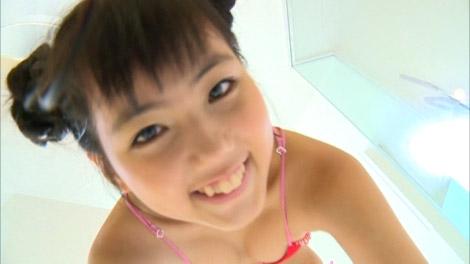 shibuyakuritu_akane_00064.jpg
