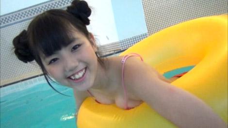 shibuyakuritu_akane_00070.jpg