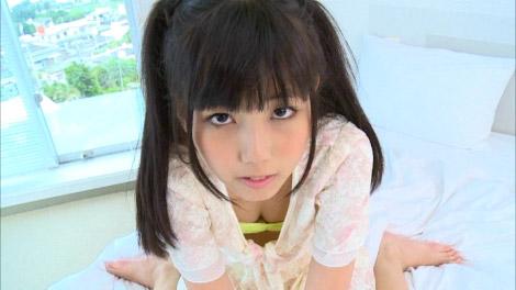 shibuyakuritu_akane_00075.jpg