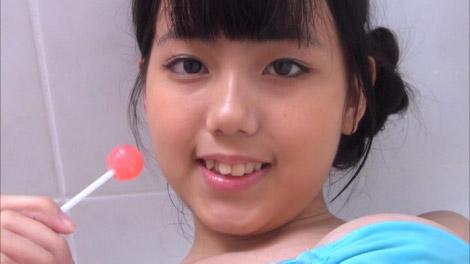 shibuyakuritu_akane_00098.jpg