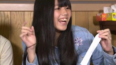 shibuyakuritu_akane_00100.jpg
