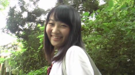 shunkan_ayano_00001.jpg