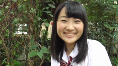 shunkan_ayano_00002.jpg