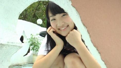 shunkan_ayano_00004.jpg