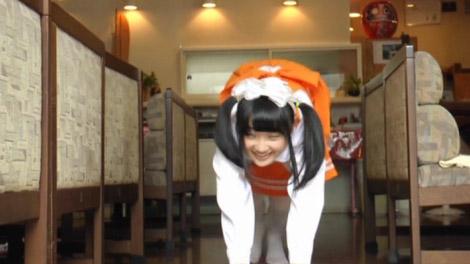 shunkan_ayano_00012.jpg