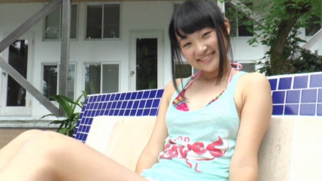 shunkan_ayano_00013.jpg