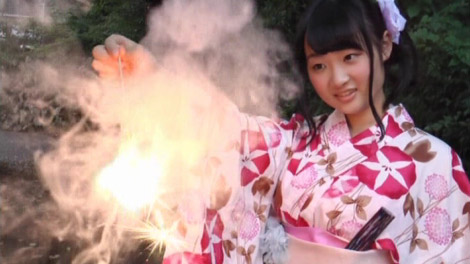 shunkan_ayano_00018.jpg