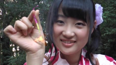 shunkan_ayano_00019.jpg