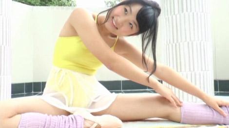 shunkan_ayano_00025.jpg