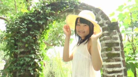 shunkan_ayano_00027.jpg