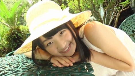 shunkan_ayano_00028.jpg
