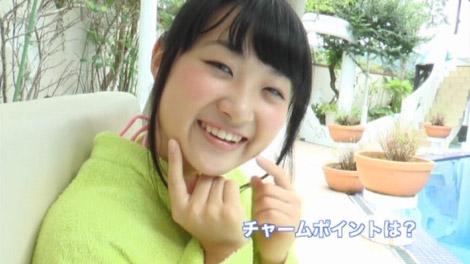 shunkan_ayano_00031.jpg