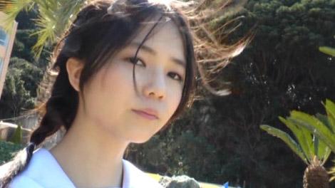 shunkan_renna_00002.jpg