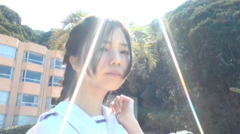shunkan_renna_00003.jpg