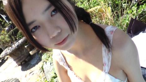 shunkan_renna_00010.jpg