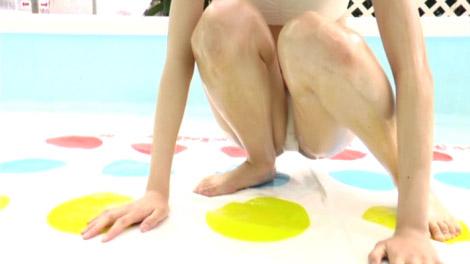shunkan_renna_00016.jpg