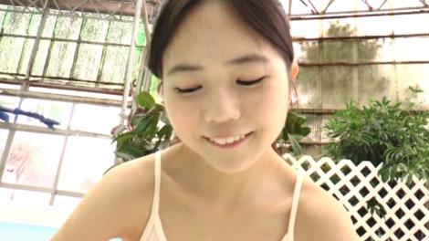 shunkan_renna_00017.jpg