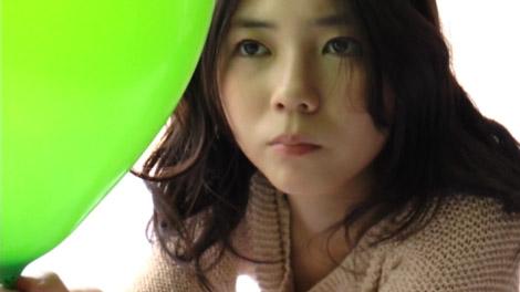 shunkan_renna_00022.jpg