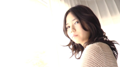 shunkan_renna_00023.jpg