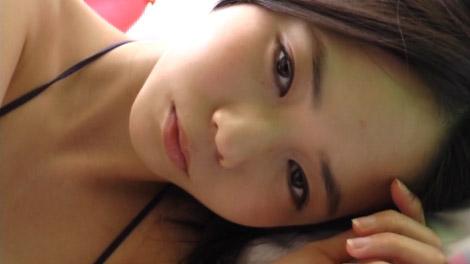 shunkan_renna_00026.jpg