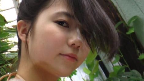 shunkan_renna_00059.jpg