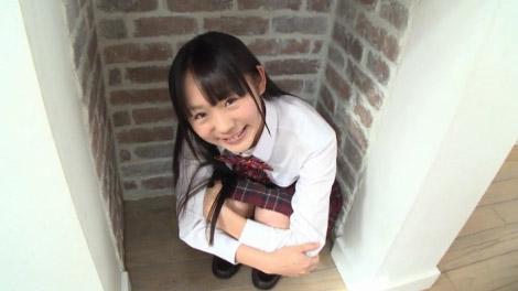 strawberry_hoshino_00003jpg