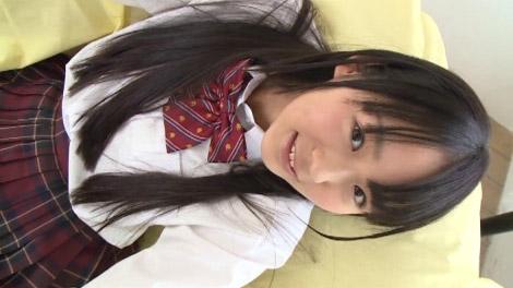 strawberry_hoshino_00004jpg
