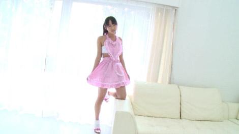 strawberry_hoshino_00019jpg
