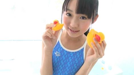 strawberry_hoshino_00031jpg