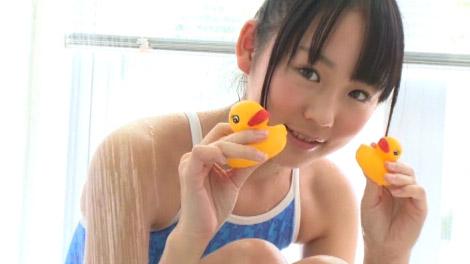 strawberry_hoshino_00038jpg