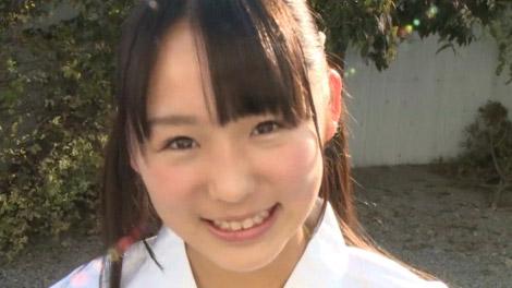 strawberry_hoshino_00043jpg