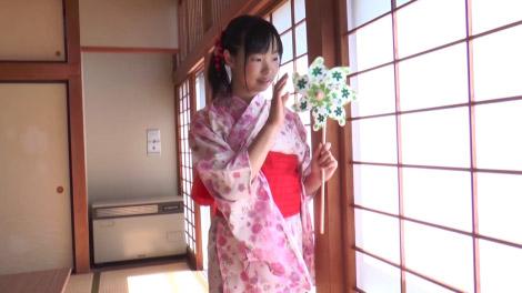summerschool_kobamomo_00002.jpg
