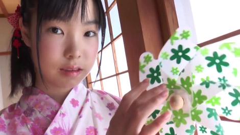 summerschool_kobamomo_00003.jpg