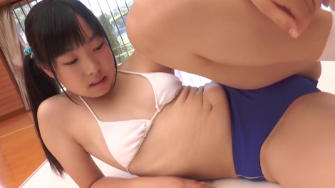 summerschool_kobamomo_00042.jpg