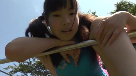 summerschool_kobamomo_00056.jpg