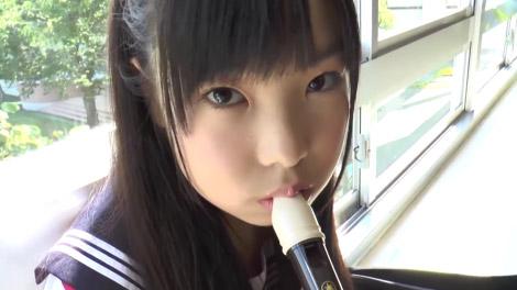summerschool_kobamomo_00073.jpg
